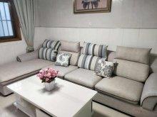 (城北)庆南小区一楼带院子,光线全年室1厅1卫75m²精装修