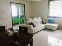 (城东)蓝天公寓2室1厅1卫84m²中档装修