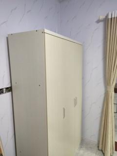 (城东)东方明珠1室1厅1卫40m²精装修