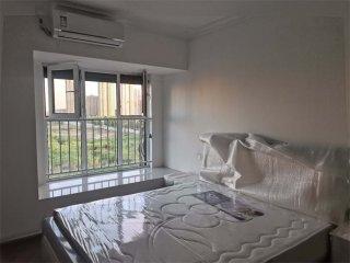 出租碧桂园·剑桥郡3室2厅1卫112m²精装修