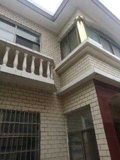 (城西)同心怡景苑3室3厅2卫280m²简单装修