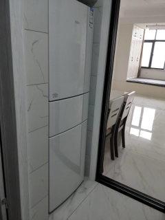 (城东)五洲国际广场精装修朝南向公寓出租