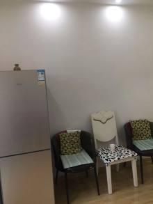 (城北)庆南小区2室1厅1卫55m²精装修