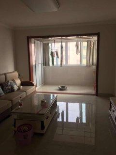 (城东)金色阳光2室2厅1卫106m²中档装修