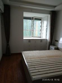 (城东)金科未来城3室2厅1卫100m²精装修