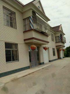 (城西)幸福华城5室2厅2卫200m²精装修