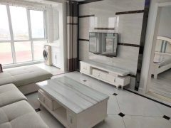 (城东)新城锦绣3室2厅1卫96m²精装修
