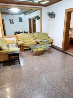(城东)城中花园2室2厅1卫100m²中档装修