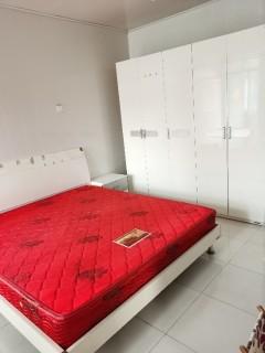 (城东)东园小区1室1厅1卫50m²简单装修
