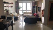 (城东)阳光海岸3室2厅1卫144m²精装修
