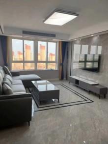 (城东)新东方嘉园2室2厅1卫100m²精装修