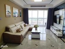 (城南)时代国际南边《金河湾》3室2厅1卫130m²精装修