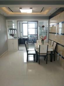 (城东)东都天润3室2厅1卫133m²精装修