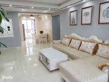 (城南)时代国际3室2厅1卫120m²精装修