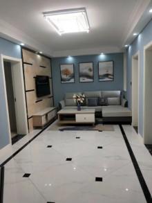 (城东)南苑小区3室2厅1卫93m²精装修
