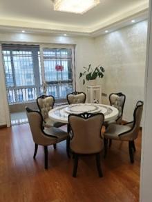 (城东)阳光海岸5室3厅2卫230m²豪华装修