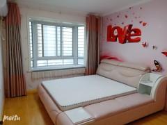 (城东)金色阳光3室2厅1卫120m²精装修