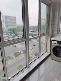 (城东)新城锦绣3室2厅1卫105m²精装修