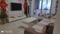(城东)新城锦绣4室2厅1卫118m²精装修