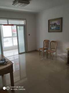 (城东)金色阳光2室2厅1卫91.48m²中档装修