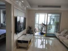 (城东)新城锦绣3室2厅1卫100m²豪华装修