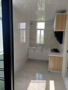 (城东)南苑小区2室1厅1卫73m²精装修