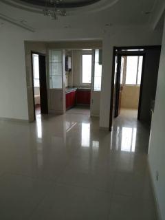 (城东)金色阳光3室2厅2卫130m²精装修