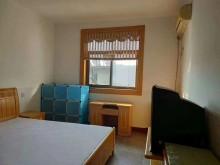 (城东)润洋壹品3室2厅1卫92m²中档装修