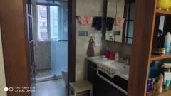 (城东)东方绿洲3室2厅1卫112m²精装修