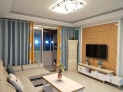 (城东)润洋壹品3室2厅1卫130m²精装修