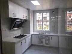 (城东)东方绿洲4室2厅1卫120m²精装修