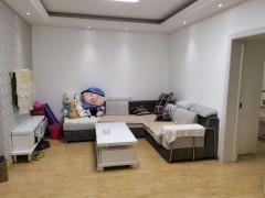 (城北)卫生局家属区3室2厅1卫97m²中档装修