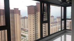 (城东)碧桂园·剑桥郡3室2厅2卫115m²简单装修