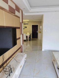 (城东)清华园3室2厅1卫117m²精装修