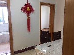 (城南)锦绣苑2室2厅1卫75m²中档装修