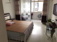 (城北)蓝天公寓3室2厅1卫100m²中档装修