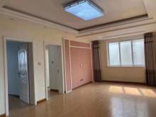(城南)万成尚景电梯房5楼,三中学区房,前排边戸