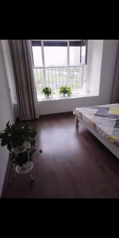 (城东)碧桂园·剑桥郡4室2厅2卫146m²精装修