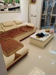 (城东)阳光海岸2室2厅1卫88m²精装修