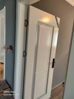 (城东)金科未来城3室2厅1卫128m²精装修