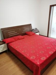 (城东)东园小区2室1厅1卫75m²中档装修