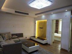 (城南)时代3楼3室2厅1卫114m²精装修