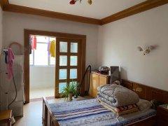 (城南)正华公寓3室2厅1卫105m²
