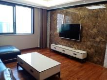 (城东)东都天润3室2厅1卫136m²豪华装修