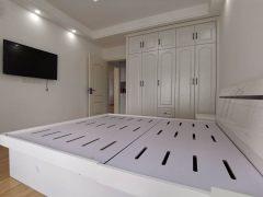 (城东)金科未来城4室2厅2卫150m²精装修