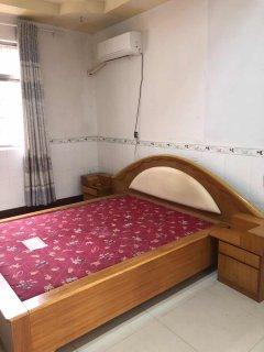 (城西)双龙小区2室1厅1卫