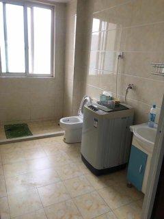 (城东)合顺公寓2室1厅1卫