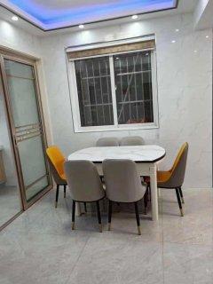 (城东)东方明珠3室2厅1卫105m²