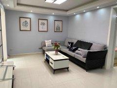 (城东)阳光海岸3室2厅1卫130m²