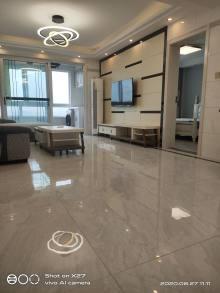 (城东)丰和名都3室2厅1卫106m²精装修